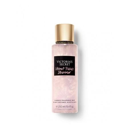 Velvet Petals Shimmer 250ml