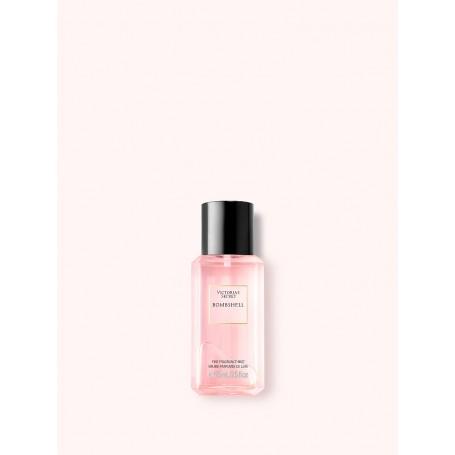 Bombshell Fine Fragrance Mist 75ml