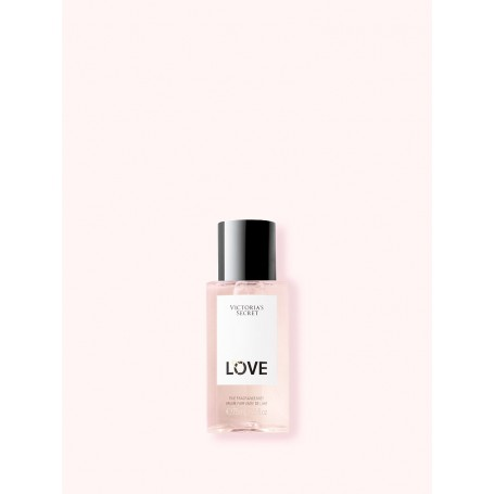 Love Fine Fragrance Mist 75ml